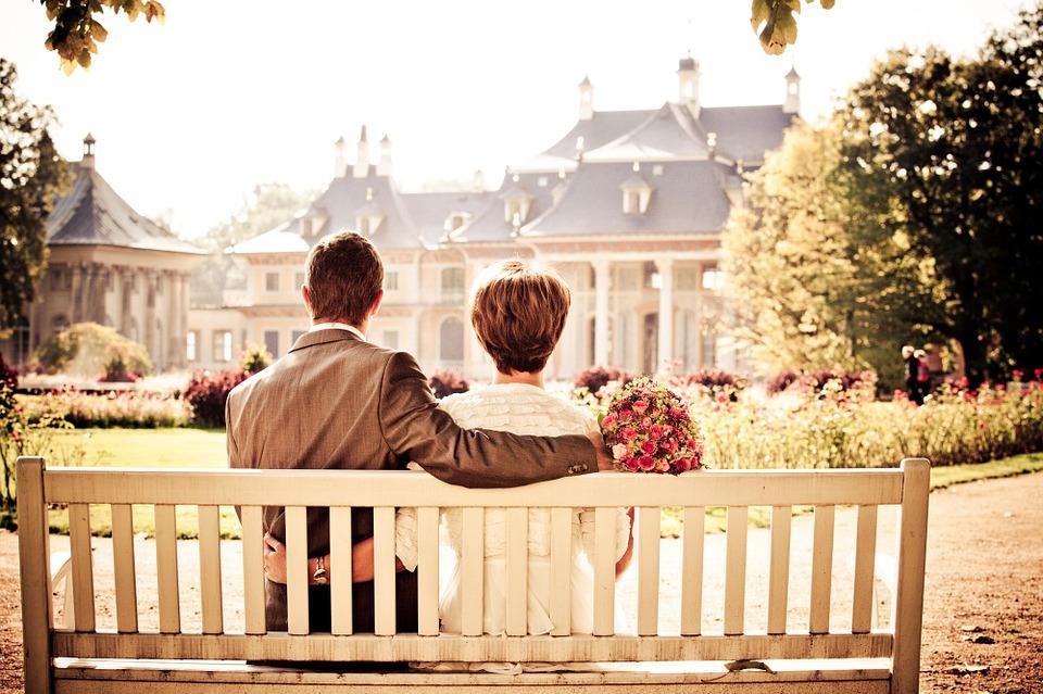Dicas de planejamento para casamento